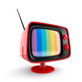 telewizję online